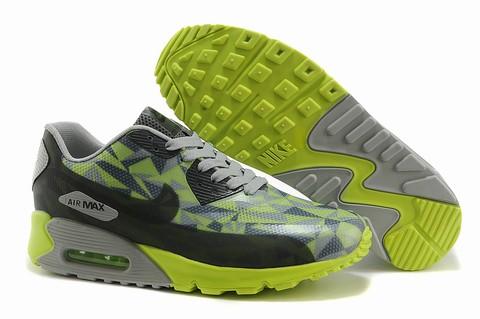 Chaussures Air Max 90 Homme,Chaussures Air Max 90 france