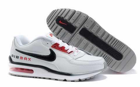 Chaussures Air Max Ltd Homme,Chaussures Air Max Ltd