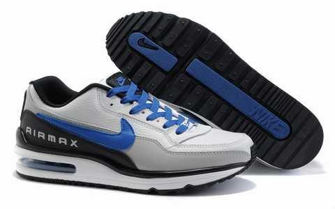 3 suisses air max homme,basket nike air max homme,air max