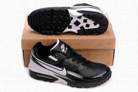 hot sale online d2e69 a28c3 Homme chaussures Air Model chaussures Bw Chaussures Max atfCqaw
